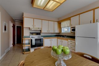 Photo 9: 2063 BLANTYRE Avenue in Coquitlam: Central Coquitlam House for sale : MLS®# R2197173