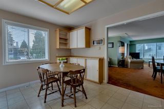 Photo 6: 2063 BLANTYRE Avenue in Coquitlam: Central Coquitlam House for sale : MLS®# R2197173