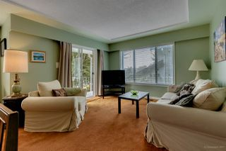Photo 2: 2063 BLANTYRE Avenue in Coquitlam: Central Coquitlam House for sale : MLS®# R2197173