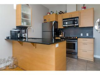 Photo 2: 505 13399 104 ave in Surrey: Condo for sale : MLS®# R2190874