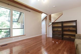 "Photo 6: 901 FOREST HILLS Drive in North Vancouver: Edgemont House for sale in ""Edgemont Village"" : MLS®# R2202646"