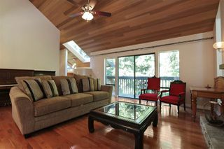 "Photo 3: 901 FOREST HILLS Drive in North Vancouver: Edgemont House for sale in ""Edgemont Village"" : MLS®# R2202646"