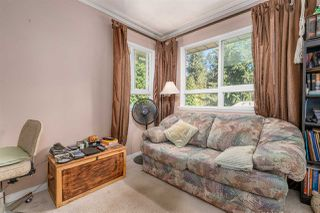 "Photo 17: 406 1148 WESTWOOD Street in Coquitlam: North Coquitlam Condo for sale in ""THE CLASSICS"" : MLS®# R2202744"