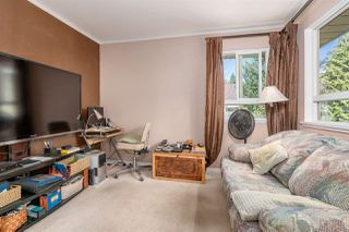 "Photo 16: 406 1148 WESTWOOD Street in Coquitlam: North Coquitlam Condo for sale in ""THE CLASSICS"" : MLS®# R2202744"