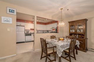 "Photo 9: 406 1148 WESTWOOD Street in Coquitlam: North Coquitlam Condo for sale in ""THE CLASSICS"" : MLS®# R2202744"