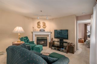 "Photo 5: 406 1148 WESTWOOD Street in Coquitlam: North Coquitlam Condo for sale in ""THE CLASSICS"" : MLS®# R2202744"