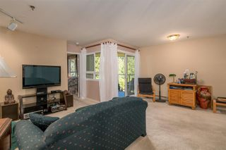 "Photo 7: 406 1148 WESTWOOD Street in Coquitlam: North Coquitlam Condo for sale in ""THE CLASSICS"" : MLS®# R2202744"