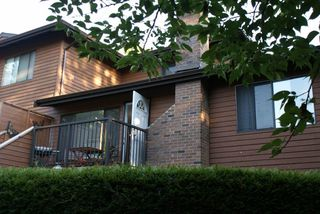 "Photo 14: 1306 10620 150 Street in Surrey: Guildford Townhouse for sale in ""Lincolns Gate"" (North Surrey)  : MLS®# R2203988"