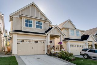 "Photo 3: 10510 ROBERTSON Street in Maple Ridge: Albion House for sale in ""ROBERTSON HEIGHTS"" : MLS®# R2208902"