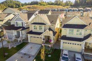 "Photo 2: 10510 ROBERTSON Street in Maple Ridge: Albion House for sale in ""ROBERTSON HEIGHTS"" : MLS®# R2208902"