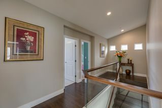 "Photo 10: 10510 ROBERTSON Street in Maple Ridge: Albion House for sale in ""ROBERTSON HEIGHTS"" : MLS®# R2208902"