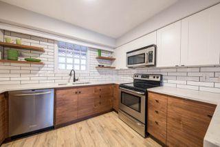 Photo 3: 203 12025 207A Street in Maple Ridge: Northwest Maple Ridge Condo for sale : MLS®# R2209400