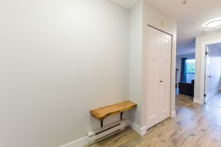 Photo 13: 203 12025 207A Street in Maple Ridge: Northwest Maple Ridge Condo for sale : MLS®# R2209400