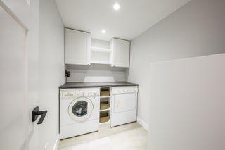 Photo 7: 203 12025 207A Street in Maple Ridge: Northwest Maple Ridge Condo for sale : MLS®# R2209400