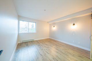 Photo 10: 203 12025 207A Street in Maple Ridge: Northwest Maple Ridge Condo for sale : MLS®# R2209400