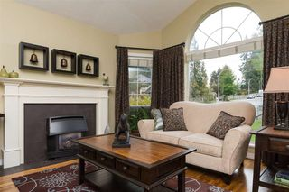 Photo 5: 14989 25A AVENUE in South Surrey White Rock: Home for sale : MLS®# R2121249