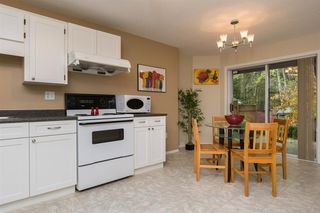 Photo 17: 14989 25A AVENUE in South Surrey White Rock: Home for sale : MLS®# R2121249