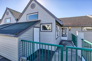 "Photo 15: 314 4885 53 Street in Delta: Hawthorne Condo for sale in ""GREEN GABLES"" (Ladner)  : MLS®# R2210649"