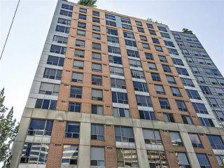Main Photo: 1503 152 St Patrick Street in Toronto: Kensington-Chinatown Condo for lease (Toronto C01)  : MLS®# C3944272