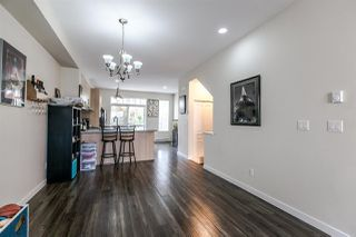 Photo 2: 46 31032 WESTRIDGE PLACE in Abbotsford: Abbotsford West Townhouse for sale : MLS®# R2208830