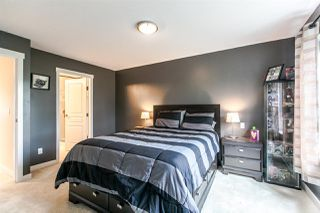 Photo 11: 46 31032 WESTRIDGE PLACE in Abbotsford: Abbotsford West Townhouse for sale : MLS®# R2208830