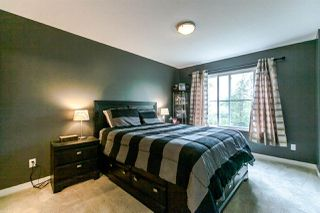 Photo 10: 46 31032 WESTRIDGE PLACE in Abbotsford: Abbotsford West Townhouse for sale : MLS®# R2208830