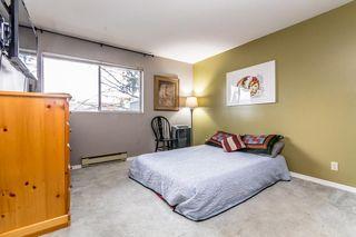 "Photo 18: 205 33225 OLD YALE Road in Abbotsford: Central Abbotsford Condo for sale in ""CEDAR GROVE ESTATES"" : MLS®# R2218353"