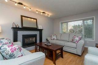 Photo 4: 21226 95A Avenue in Langley: Walnut Grove House for sale : MLS®# R2223701