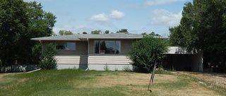 Main Photo: 4613 Imperial Avenue: Coronation House for sale : MLS®# E4089754