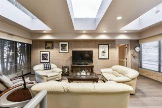 Photo 5: 5010 154 Street in Edmonton: Zone 14 House for sale : MLS®# E4090341