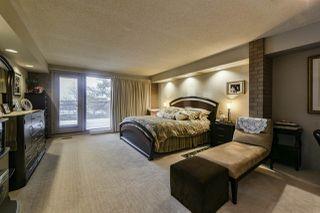 Photo 16: 5010 154 Street in Edmonton: Zone 14 House for sale : MLS®# E4090341