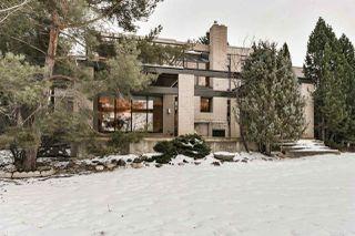 Photo 23: 5010 154 Street in Edmonton: Zone 14 House for sale : MLS®# E4090341
