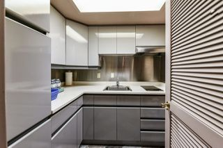 Photo 7: 5010 154 Street in Edmonton: Zone 14 House for sale : MLS®# E4090341