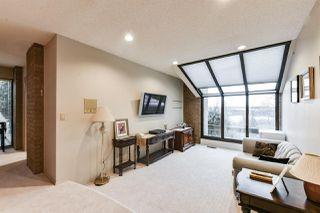 Photo 18: 5010 154 Street in Edmonton: Zone 14 House for sale : MLS®# E4090341