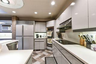 Photo 8: 5010 154 Street in Edmonton: Zone 14 House for sale : MLS®# E4090341