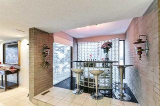 Photo 11: 5010 154 Street in Edmonton: Zone 14 House for sale : MLS®# E4090341