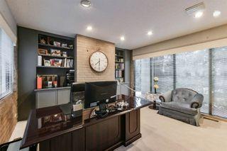 Photo 4: 5010 154 Street in Edmonton: Zone 14 House for sale : MLS®# E4090341