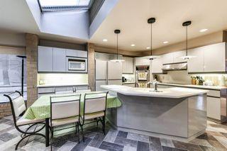 Photo 6: 5010 154 Street in Edmonton: Zone 14 House for sale : MLS®# E4090341