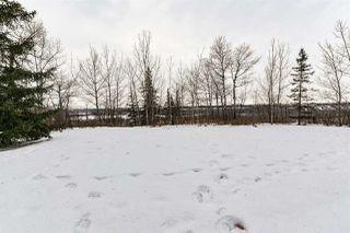 Photo 24: 5010 154 Street in Edmonton: Zone 14 House for sale : MLS®# E4090341