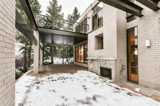Photo 25: 5010 154 Street in Edmonton: Zone 14 House for sale : MLS®# E4090341