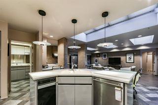 Photo 10: 5010 154 Street in Edmonton: Zone 14 House for sale : MLS®# E4090341