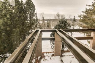 Photo 19: 5010 154 Street in Edmonton: Zone 14 House for sale : MLS®# E4090341