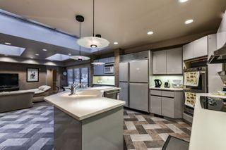 Photo 9: 5010 154 Street in Edmonton: Zone 14 House for sale : MLS®# E4090341