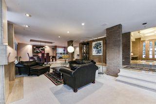 Photo 15: 5010 154 Street in Edmonton: Zone 14 House for sale : MLS®# E4090341