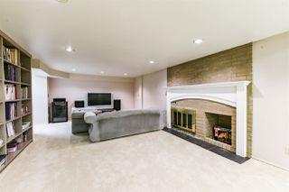 Photo 27: 5010 154 Street in Edmonton: Zone 14 House for sale : MLS®# E4090341