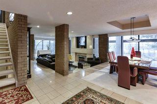 Photo 12: 5010 154 Street in Edmonton: Zone 14 House for sale : MLS®# E4090341