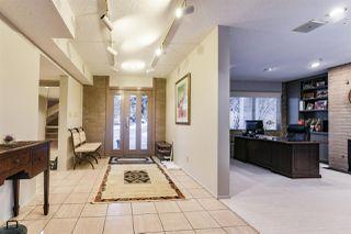 Photo 3: 5010 154 Street in Edmonton: Zone 14 House for sale : MLS®# E4090341