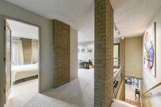 Photo 28: 5010 154 Street in Edmonton: Zone 14 House for sale : MLS®# E4090341