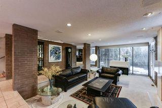 Photo 13: 5010 154 Street in Edmonton: Zone 14 House for sale : MLS®# E4090341