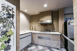 Photo 21: 5010 154 Street in Edmonton: Zone 14 House for sale : MLS®# E4090341